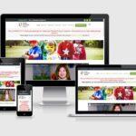 Surrey BC Web Design